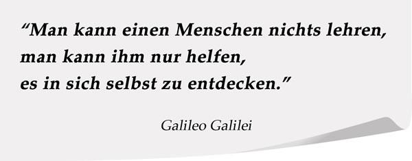 zitat-galileo-galilei