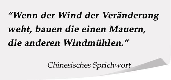 windmuehlen