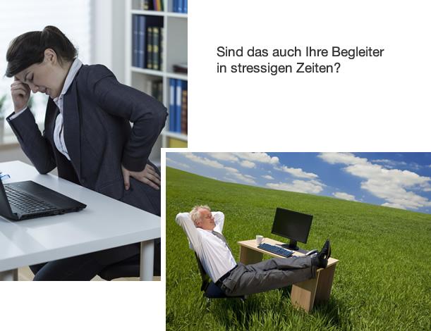 jacobsen-seminar