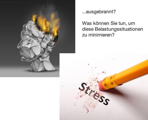 stress-lass-nach